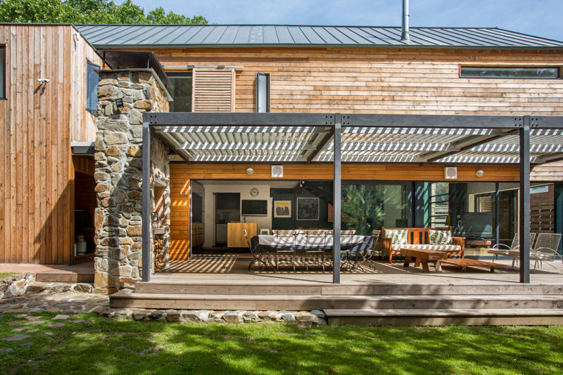 Residential-home-achitectural-design