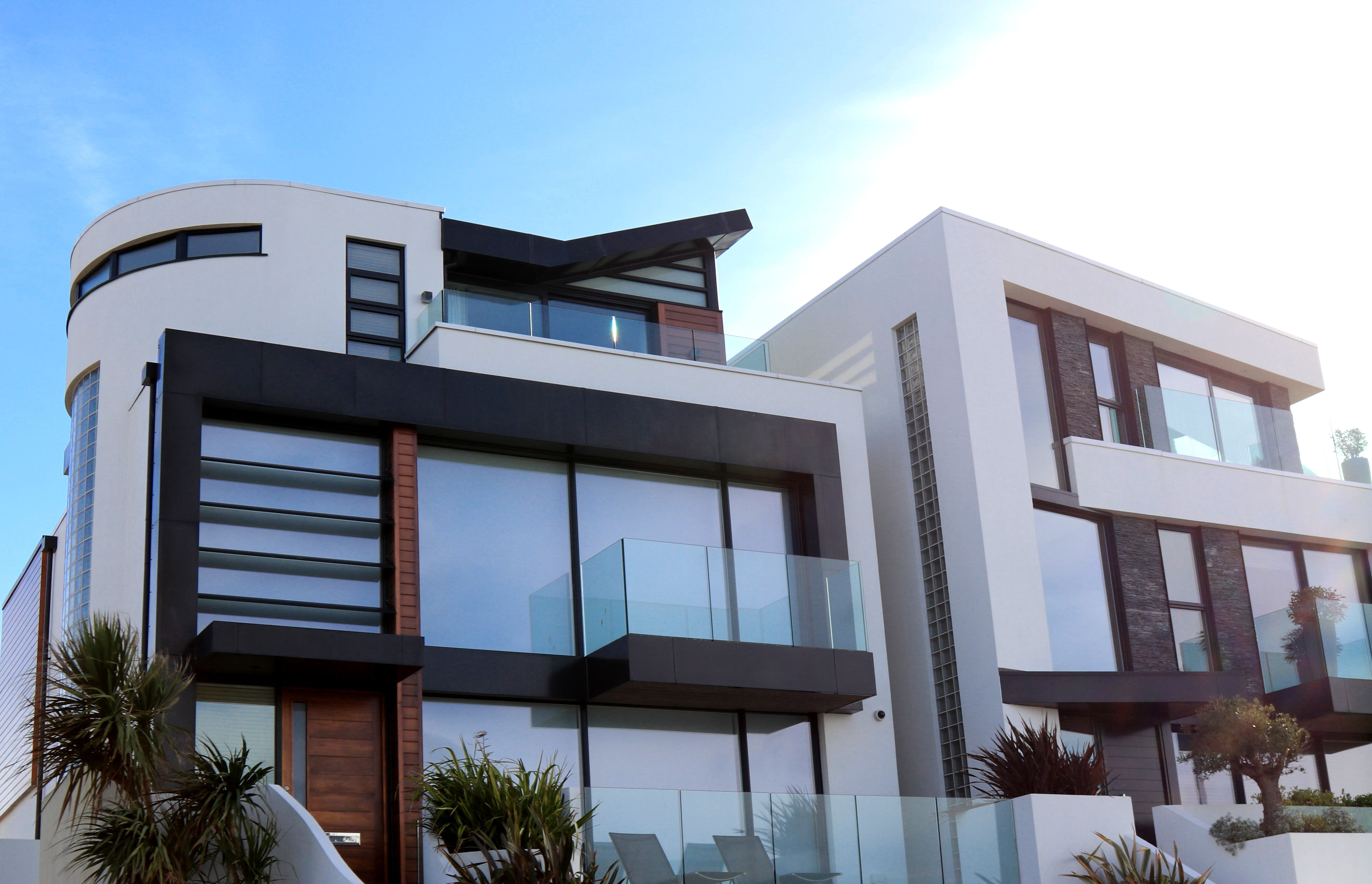durban architecture firms architectural trends