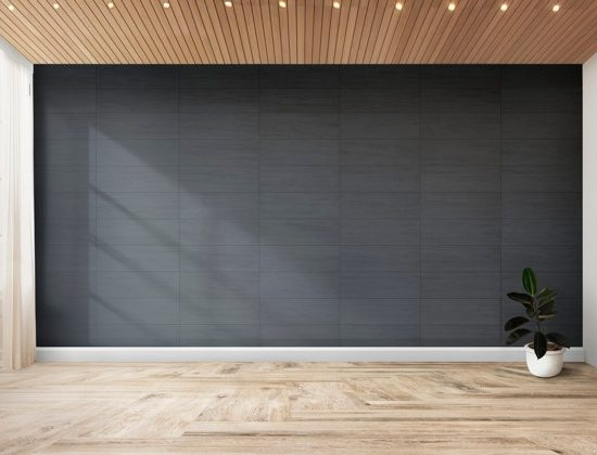 rubber-fig-gray-room_53876-89640
